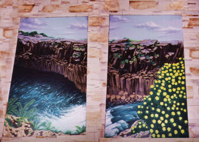ציורי קיר 2.jpg