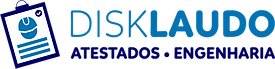 DISKLAUDO.logo.ok.02.png