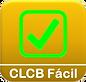 Novo PNG CLCB.png