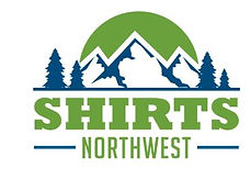 SHIRTS NORTHWEST LOGO.JPG
