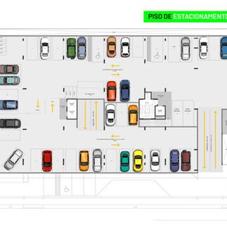 Piso Estacionamento.jpg