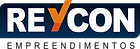 Reycon-Logo.png