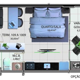 FormatFactoryAP_Hotel-01.jpg