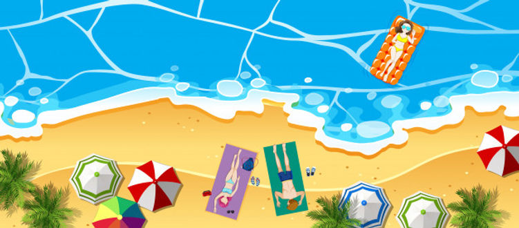 vista-aerea-de-praia-ilustracao_1308-27504.jpg