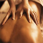 Body Massage Saltash