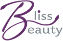 Bliss Beauty Logo