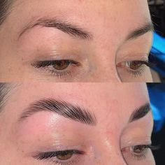 Eyebrow & Eyelash Tint Saltash
