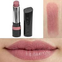 Make-up Treatments Cornwall