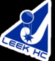 lhc logo2.png