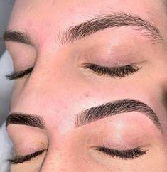 Eyebrow Shape Saltash