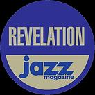 Révélation-Jazz-Magazine (2).png