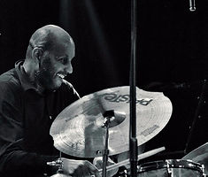Max Hartock