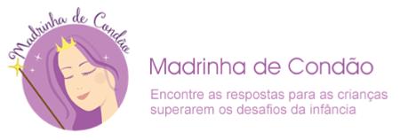 madrinha_de_condao.png