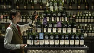 Artisanal Spirits Company aims for listing on London stock market