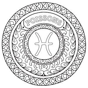 12-Mandala astrologie poissons.jpg