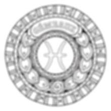 Mandala astrologie Gemeaux.jpg