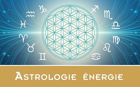 astrologie energie.jpg