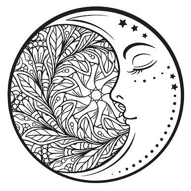 Mandala lune taureau.jpg