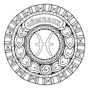 03-Mandala astrologie Gemeaux.jpg