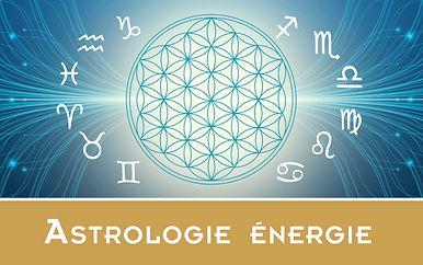 banniere mail astrologie energie.jpg