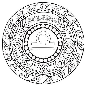 07-Mandala-balance.jpg