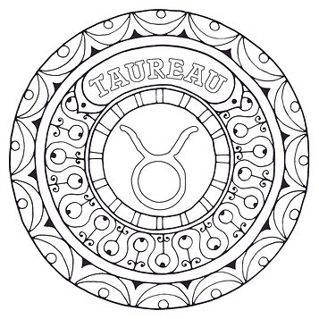 mandala astrologie taureau.jpg
