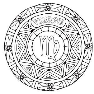 06-vierge-mandala.jpg