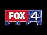 Fox4.png