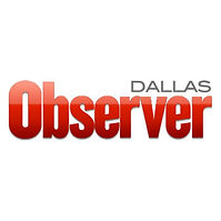 dallas_observer.jpg