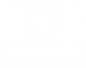 MWM_logo.png