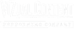 Vizual Content-Logo white.png