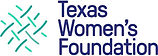 Tx Womens Foundation.jpg