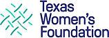 Tx Womens Foundation.jpg