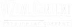 VCPC logo.png