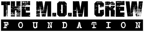 The M.O.M Crew Foundation-Logo.jpg