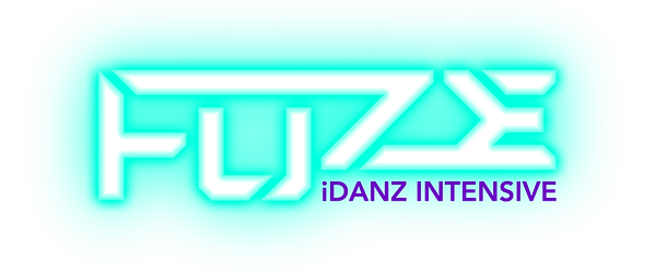 FUZE-logo small.png