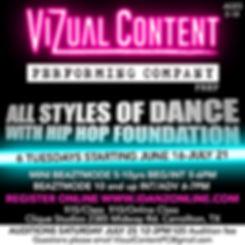 Vizual Content-Ad.jpg