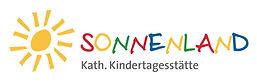 Logo_Kita_Sonnenland.jpg