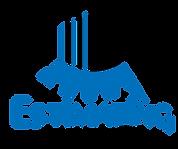 CONSTRUCTION ESTIMATING SERVICES ESTIMATING SERVICES CONSTRUCTION ESTIMATES COST CONSULTING PRECONSTRUCTION SERVICES PRECONSTRUCTION CONSULTING CONSTRUCTION COST BUILDING COST ESTIMATES SF COST REPORTS RS MEANS ESTIMATOR RS MEANS CONSULTANT SERVICES ESTIMATOR FREELANCE ESTMATOR FREELANCE ESTIMATING SERVICES COST ESTIMATES BUILDING COST CONSULTANT ESTIMATING CONSTRUCTION SERVICE CONSTRUCTION ESTIMATE SERVICE RS MEANS ESTIMATES DETAILED UNIT COST ESTIMATES MIAMI ESTIMATING SERVICE