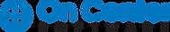 OCS_Logo_FullColor.png