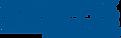 blue book estimating services florida orlando cost consultatnt