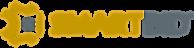 SB_SmartBid_Makers_Of_Logo.png