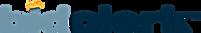 BidClerk_Logo.png