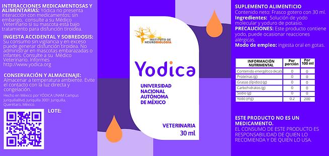 ETIQUETA YODICA VETERINARIA  (1).png