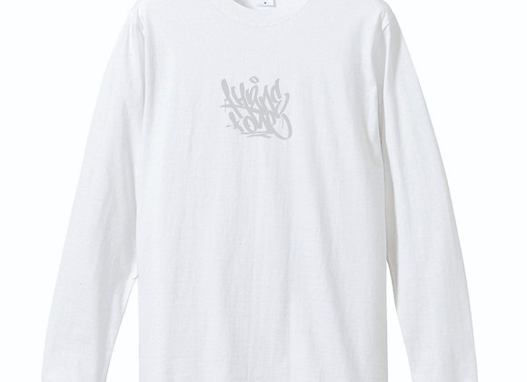 K12NE taging Long Sleeve T-shirts