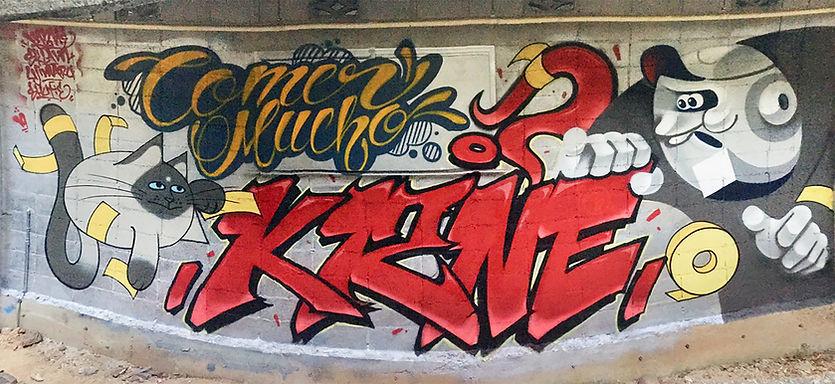 sklaw-k12ne-shutie-ujimaru-cr-shutie.jpg