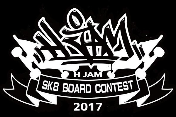 HJAM2017F2-4.png