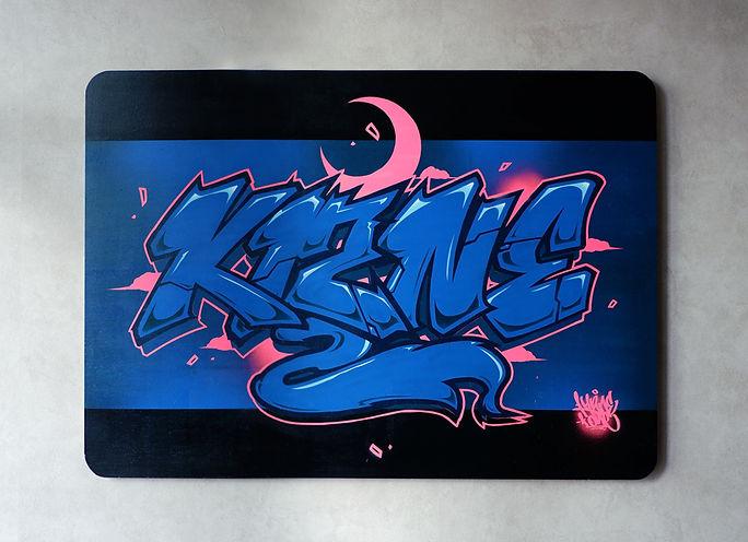 canvas blue x pink 02.jpg