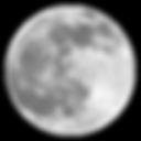 Moon_0063_Nevit.svg.png
