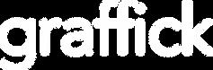 graffick logo.png